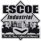 Escoe Industrial