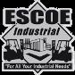 Escoe Industrial